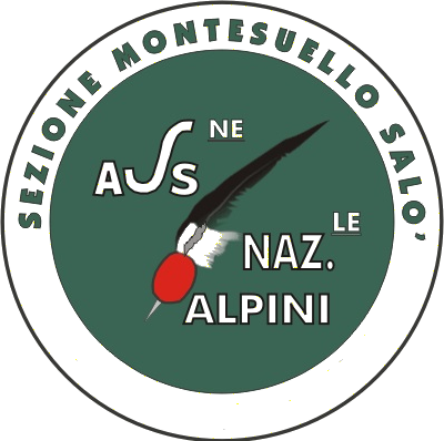 logo montesuello